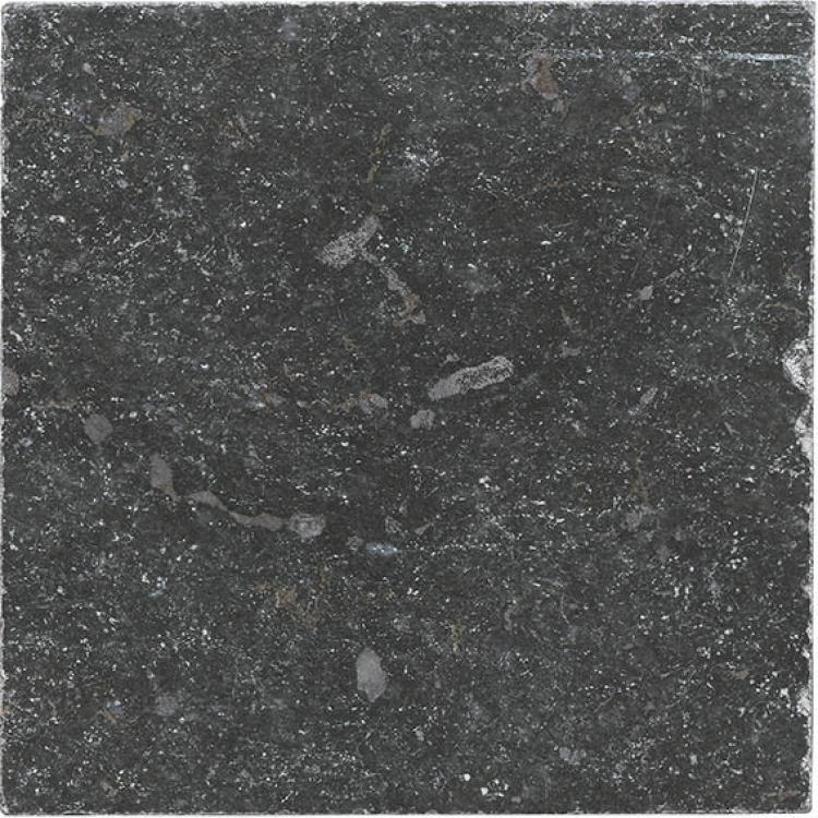 BLACK MARBLE 20x20